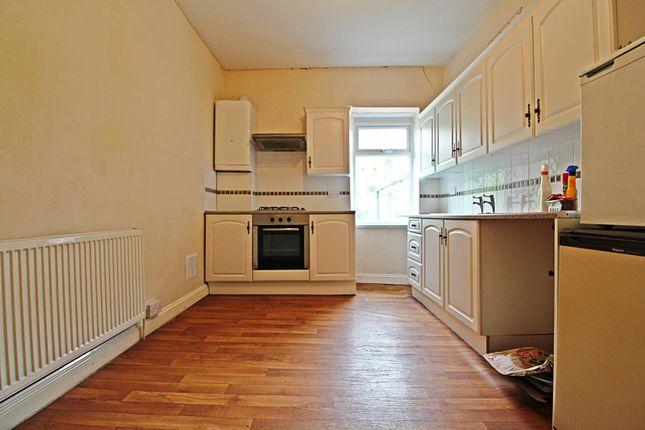 Kitchen (2) of Llewellyn Street, Pontygwaith, Ferndale, Rhondda Cynon Taff CF43
