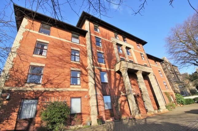 Thumbnail Property for sale in Avon Court, Beaufort Road, Clifton, Bristol