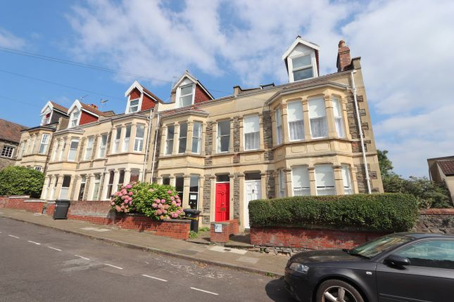 Property to rent in Luccombe Hill, Bristol