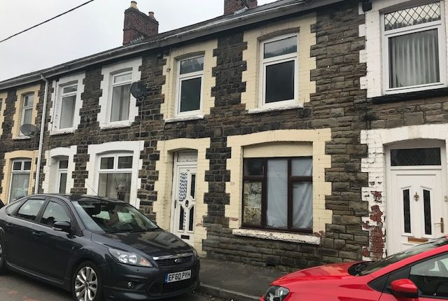 Picture 1 of Glandwr Street, Abertillery, Gwent NP13