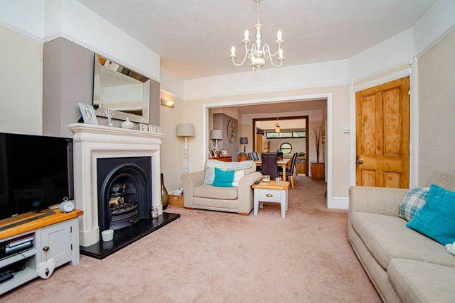 Living Room of Loose Road, Loose, Maidstone ME15