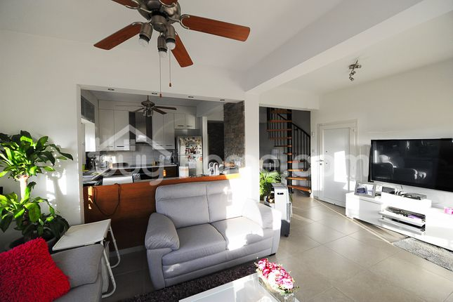 3 bed apartment for sale in Aradippou, Larnaca, Cyprus
