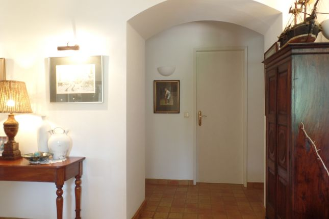 Bedroom Wing of Mexilhoeira Grande, Portimão, Portugal