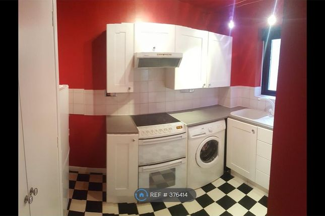 Kitchen of Courtlands Close, Watford WD24