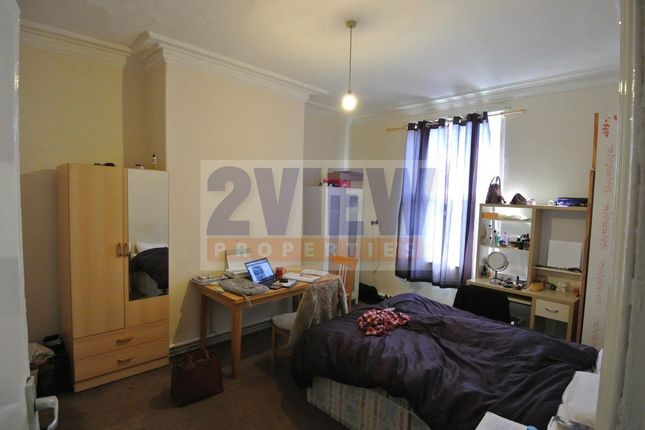 1 bed flat to rent in - Hyde Park Rd (Gf), Leeds, West Yorkshire