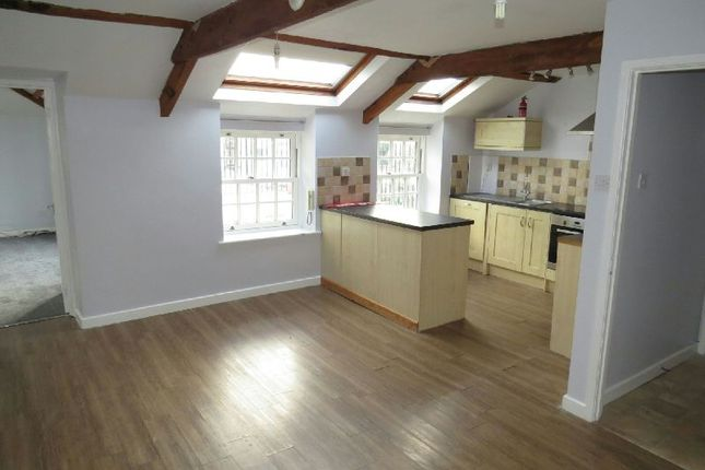 Kitchen/Diner of High Street, Wrington, Bristol BS40