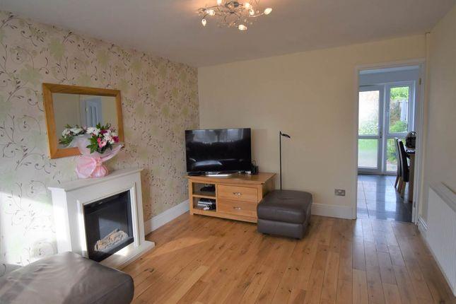 Lounge(3) of Clovelly Place, Newton, Swansea SA3