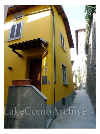 2 bed apartment for sale in Varenna, Lake Como, 23829, Italy