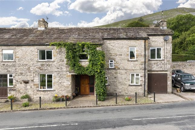 Thumbnail Barn conversion for sale in Anglers Barn, Kilnsey, Skipton, North Yorkshire