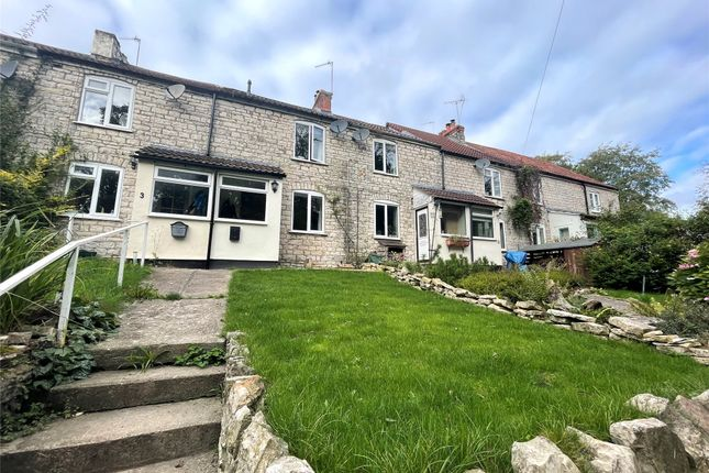 Thumbnail Terraced house to rent in Midsomer Norton, Radstock