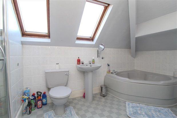 Bathroom 2 of Waterloo Road, Southport PR8