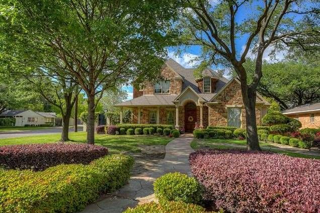 4 bed property for sale in Dallas, Texas, 75230, United States Of America