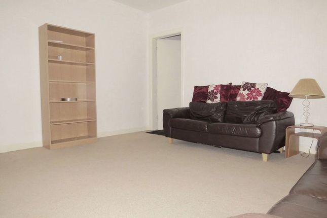 Photo 10 of Eskview Terrace, Musselburgh EH21