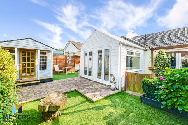 Photo 23 of Brixey Close, Parkstone, Poole BH12