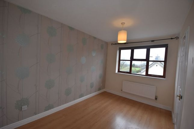 Bedroom 1 of St. Giles Barton, Hillesley, Wotton-Under-Edge GL12