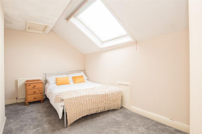 Attic Bedroom of Dudley Hill Road, Bradford BD2