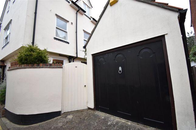 Picture 17 of Kings Head Street, Harwich, Essex CO12