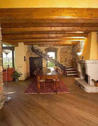 Picture No.04 of Restored 18th Century Farmhouse, Lombardy, Lombardy, Italy