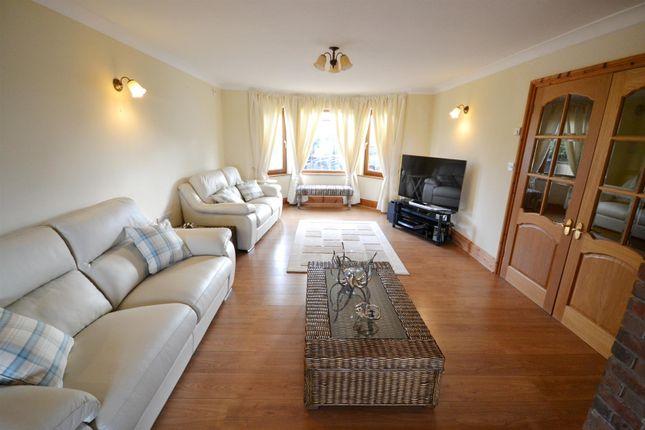 Lounge of Ocean Way, Pennar Park, Pennar SA72