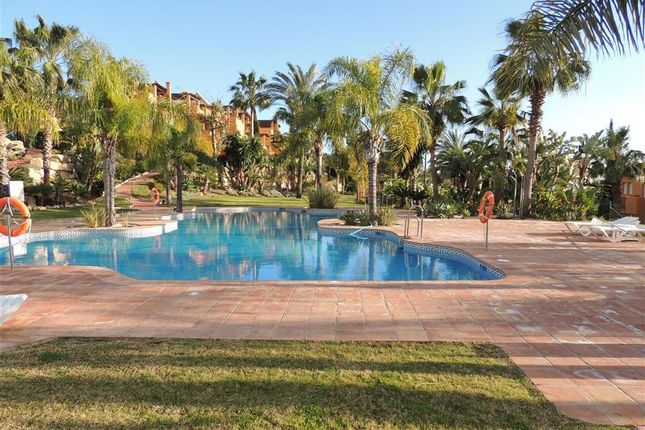 3 bed town house for sale in Benahavis, Marbella, Costa Del Sol, Andalusia, Spain
