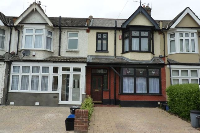 Property to rent in Colombo Road, Ilford