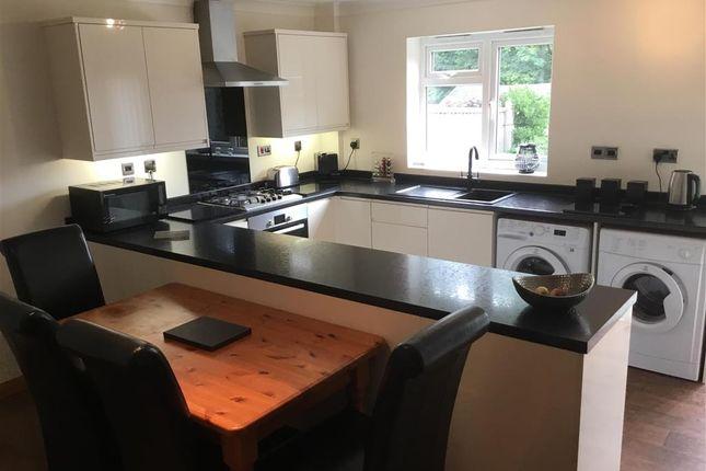 Kitchen of Gratmore Green, Basildon, Essex SS16