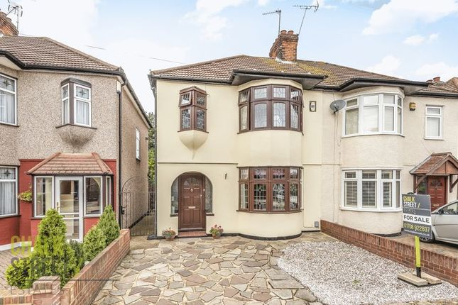 Photo 17 of Kingsley Gardens, Hornchurch RM11