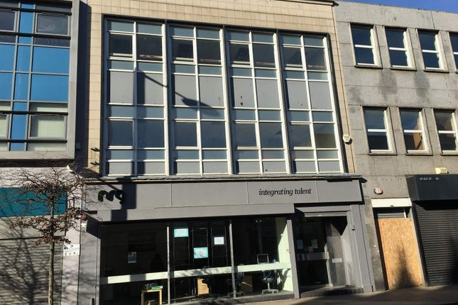 Thumbnail Office to let in 51 - 53 Albert Road, Middlesbrough