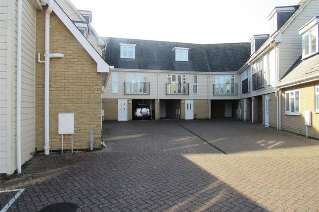 220219 018 of Willow Mews, Lower Herne Road, Herne Bay CT6