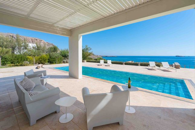 Thumbnail Villa for sale in Lindos, South Aegean, Greece