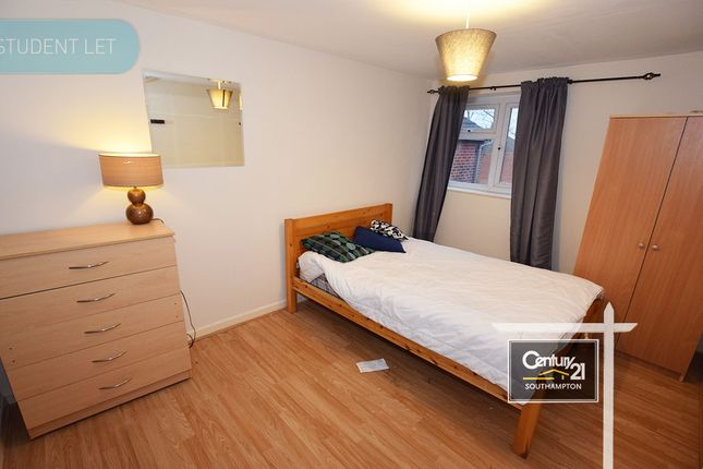 Thumbnail Terraced house to rent in |Ref: R152307|, Forster Road, Southampton