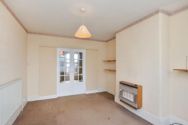 Dining Room of London Road, Stony Stratford, Milton Keynes, Buckinghamshire MK11