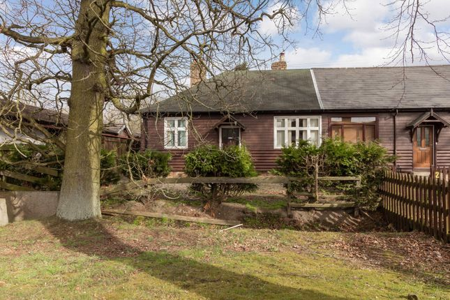 1 Blairwood Cottages, Carnock Road, Oakley KY12