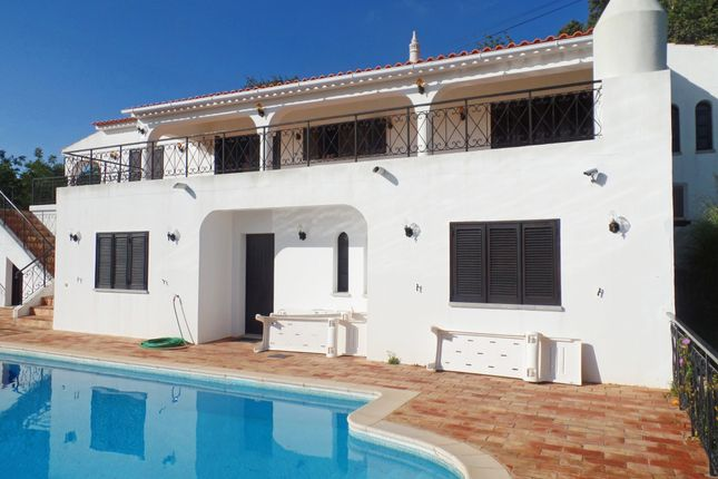 3 bed villa for sale in São Brás De Alportel, São Brás De Alportel, Portugal
