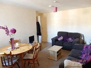 Thumbnail Maisonette to rent in South View West, Newcastle Upon Tyne