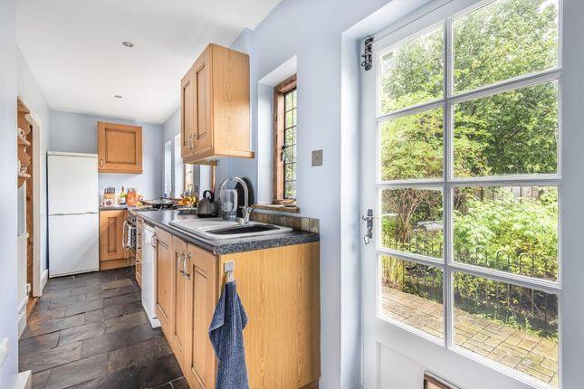 Kitchen of Missenden Road, Chesham HP5