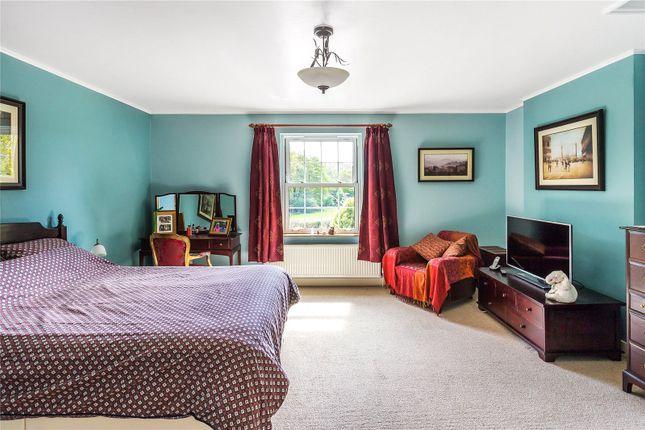 Picture No. 17 of Bayham Road, Bells Yew Green, Tunbridge Wells, East Sussex TN3