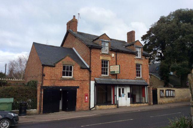 Thumbnail Retail premises for sale in High Street, Mickleton