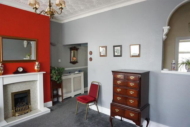 Lounge of Askern Road, Carcroft, Doncaster DN6