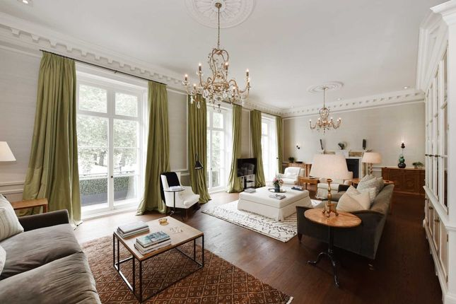 Thumbnail Property to rent in Buckingham Gate, Westminster