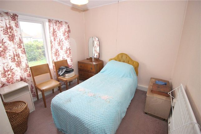 Bedroom 2 of Harvey Road, Allenton, Derby DE24