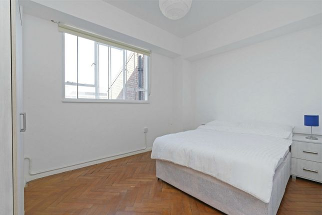 Thumbnail Detached house to rent in Park Royal Road, London