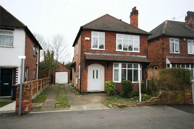 Room to rent in Lower Road, Beeston, Nottingham