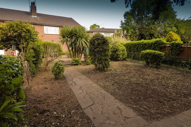 Photo 16 of Littlecote Place, Pinner HA5