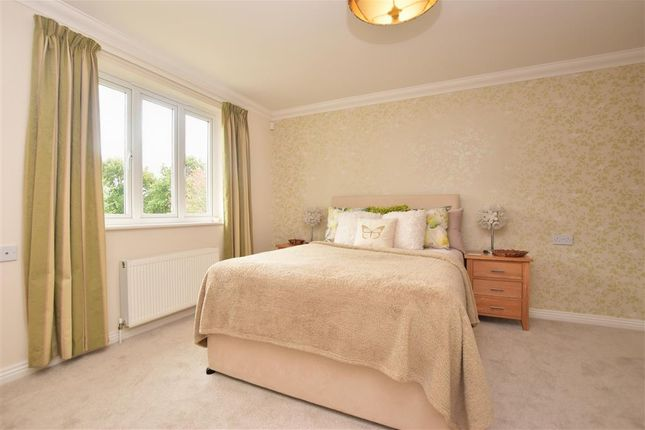 Bedroom 1 of Crofters Close, Redhill, Surrey RH1