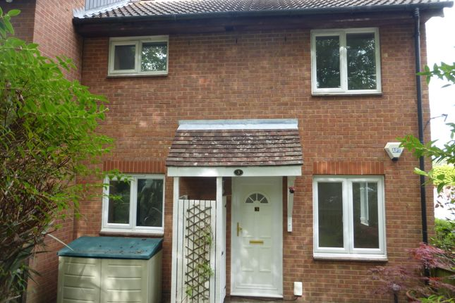 Sprucedale Close, Swanley BR8