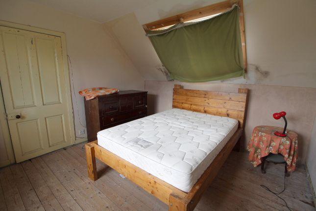 Bedroom 2 of 4 Geshader, Isle Of Lewis HS2