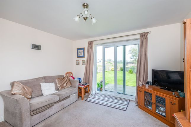 Lounge: of Woodseat Grove, Rocester, Uttoxeter ST14