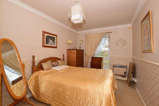 Bedroom 1 of All Saints Road, Sutton, Surrey SM1