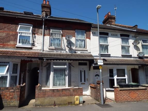 Thumbnail Property for sale in Ivy Road, Luton, Bedfordshire, England